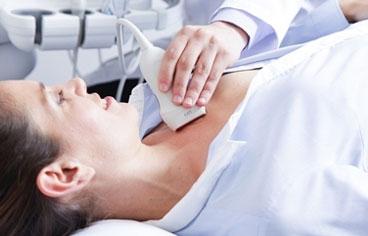 Doppler Ultrasonografi Neden Yapılır?