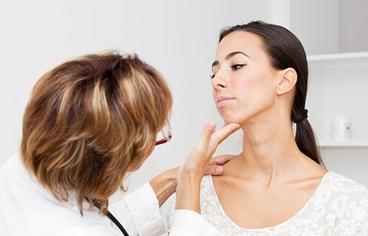 Tiroid Biyopsisi Nasıl Yapılır?